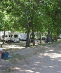 Riverview Campground Images