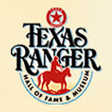 Texas Rangers Hall of Fame DPS