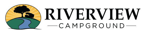 Riverview RV Logo